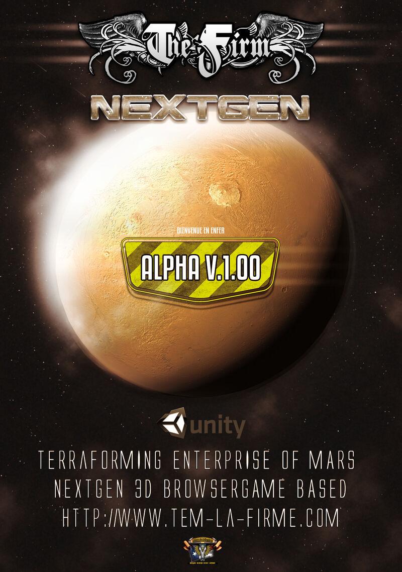 THE-FIRM-NEXTGEN-AV-1-0-0