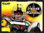 Marsball-Deluxe-01
