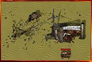 Dinozoland