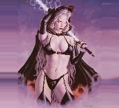 Loula-avatar