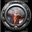 http://fr.mission-sur-mars.wikia.com/wiki/La_mission_sur_MARS,_un_jeu_de_r%C3%B4le_%C3%A9pique_et_complexe.