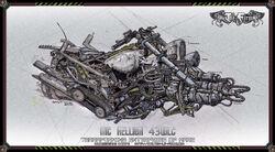 Hellish-43-wlc