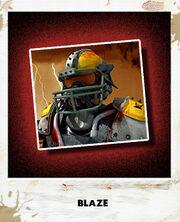 Blaze-1