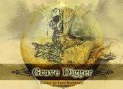 Grave-winter3
