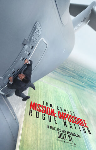 File:Mission-Impossible Rogue-Nation 005.jpg