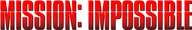 File:Mission Impossible (1996 film) logo.png
