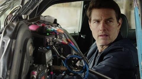 """Mission Impossible - Fallout (2018) - """"New Mission"""" - Paramount Pictures"""