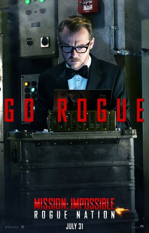 File:Mission Impossible Rogue Nation poster 8.jpg