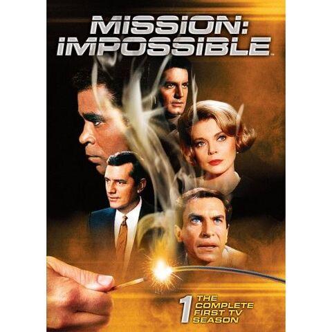 File:MI S1 DVD.jpg