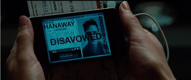 File:Disavowed.png