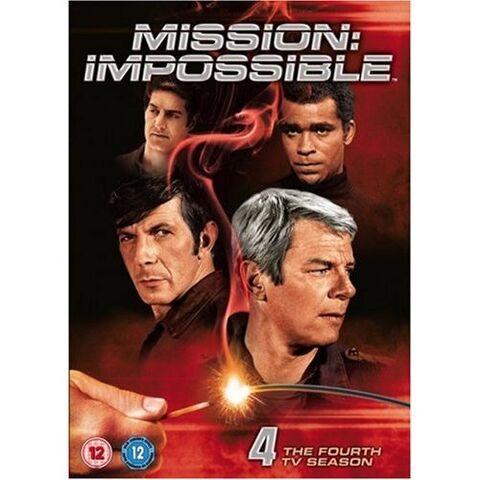 File:MI S4 DVD.jpg