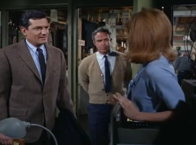File:Briggs, Clerk, and Suzie.jpg