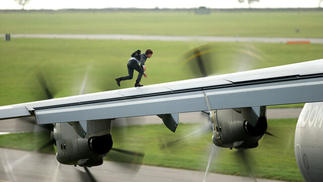 File:Mission-Impossible Rogue-Nation 004.jpg