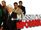 Mission: Impossible (1988)