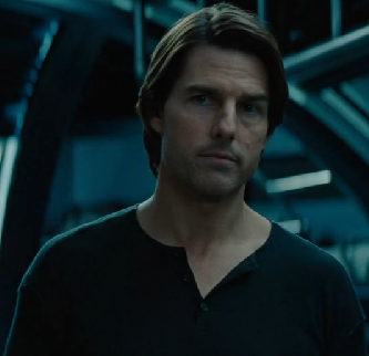 File:Ethan Hunt Ghost Protocol 2.png