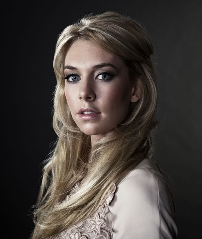 Vanessa Kirby   Mission Impossible   FANDOM powered by Wikia