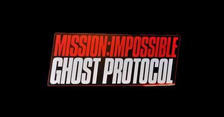 File:Mi4-ghost-protocol.jpeg