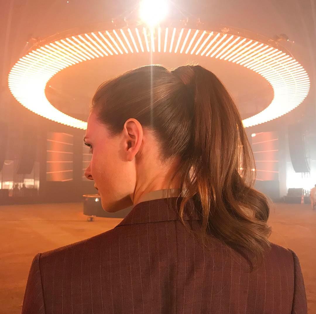 Image - Ilsa's back   MI6 | Mission Impossible | FANDOM