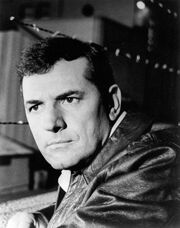 Steven Hill Dan Briggs Mission Impossible