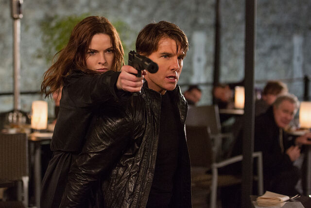 File:Mission-Impossible Rogue-Nation 002.jpg