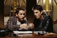 Mission-Impossible-Movie-1996-Tom-Cruise-Emilio-Estevez-Ethan-Hunt-800x537