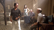 Mission-impossible-ghost-protocol-image-12