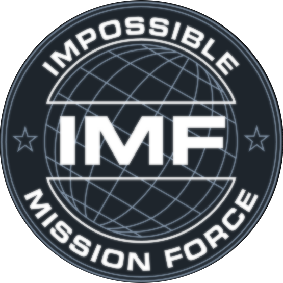 Impossible Missions Force | Mission Impossible Fanon Wiki ...
