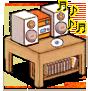 Radio ON4