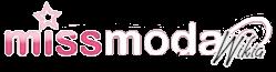 Wikia Missmoda