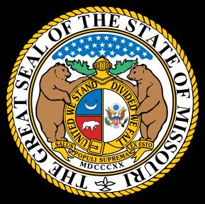 File:Seal of Missouri.png