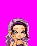 LavenderPrime