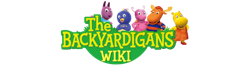 File:Backyardigans Wiki Logo.png