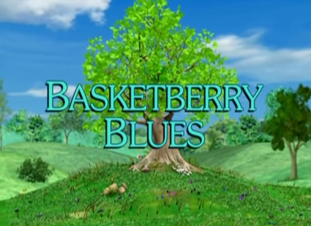 File:Sunny Patch Basketberry Blues.png