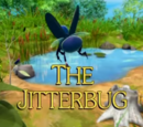 The Jitterbug