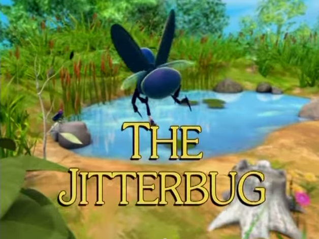 File:Sunny Patch The Jitterbug.png