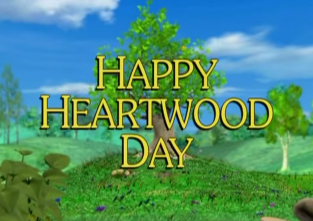 File:Sunny Patch Happy Heartwood Day.png