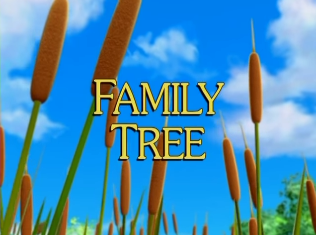 File:Sunny Patch Family Tree.png