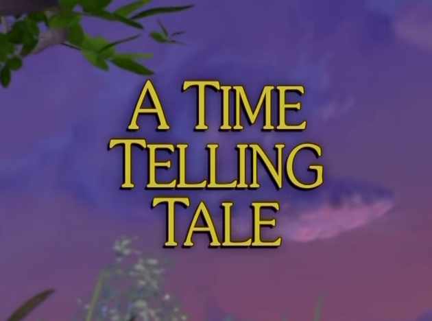 File:Sunny Patch A Time Telling Tale.png
