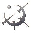 Atium Symbol