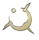 Aluminum Symbol