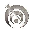 Nicrosil Symbol
