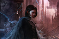 Wikia-Visualization-Main,mistborn.png