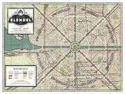 Map Of Elendel