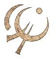 Larasium Symbol