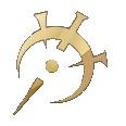 Brass Symbol
