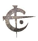 Cerrobend Symbol