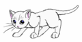 Cloudtail(k).png
