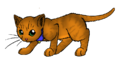 Firestar.kit.png