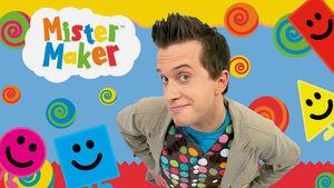 Mister-maker