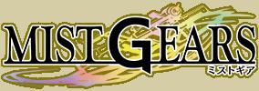 Logo game sp
